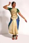 Sangeeta Isvaran